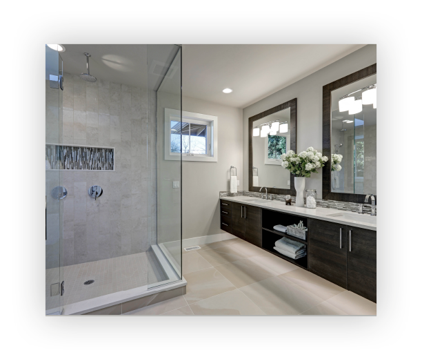 Bathroom Aldershot